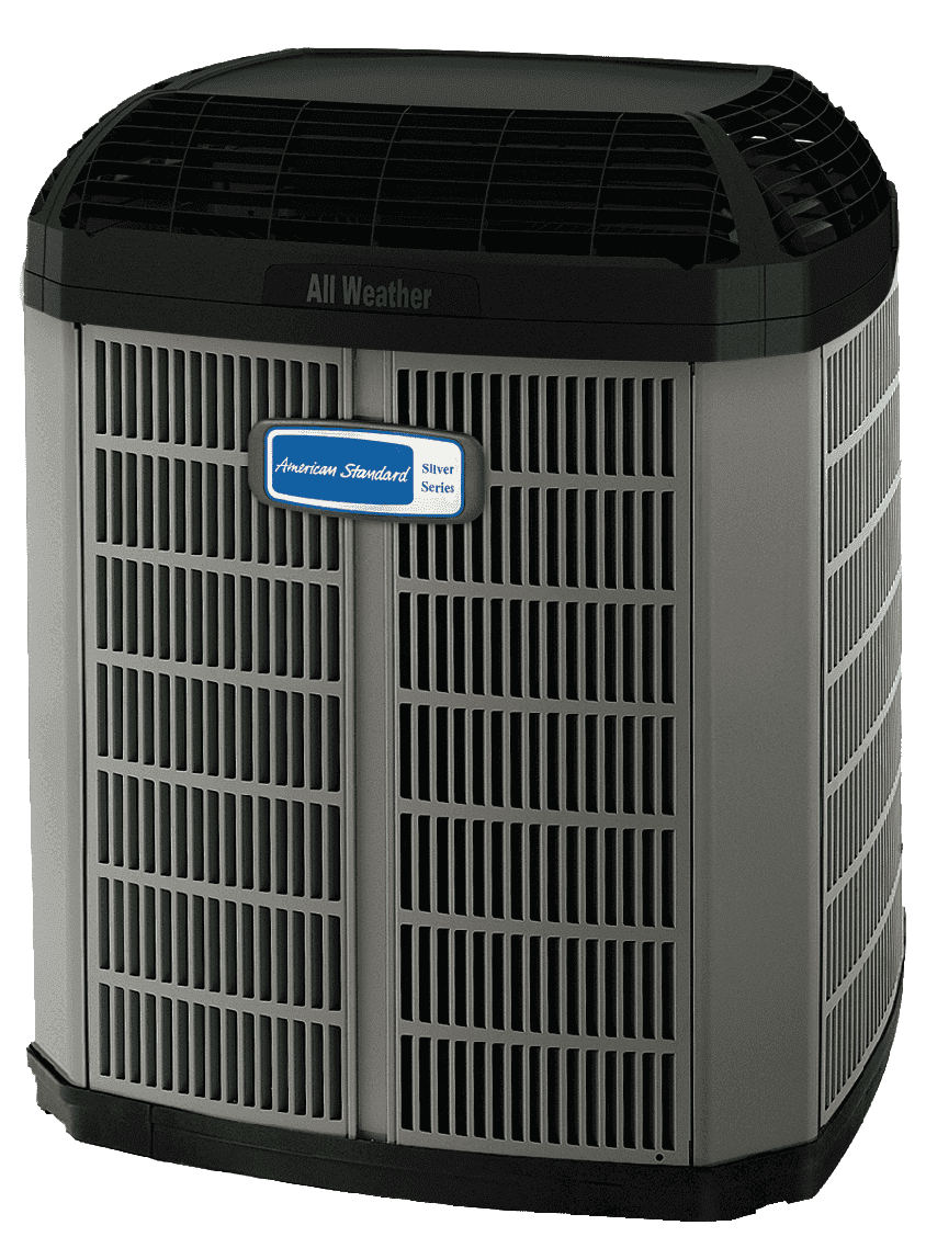 Air Conditioners Central Ac Units American Standard Air 174