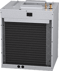 Air Handlers Find An Air Handler Unit American Standard
