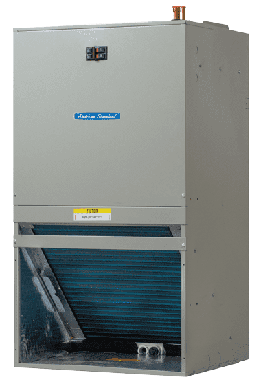 1.5T WALL MOUNT AIR HANDLER