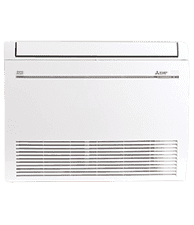 Ductless Heating and Cooling | American Standard Air