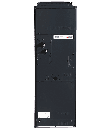 SVZ Ducted Air Handler