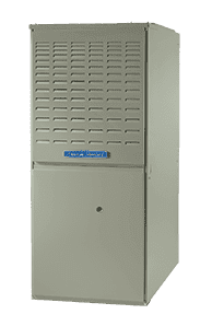 Gas And Oil Home Furnaces High Efficiency Furnaces