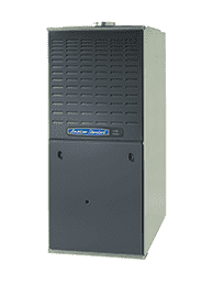 2019 Gas And Oil Furnaces High Efficiency American