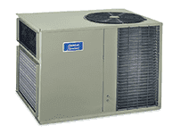 Packaged Systems 2020 Heating Amp Cooling American Standard 174
