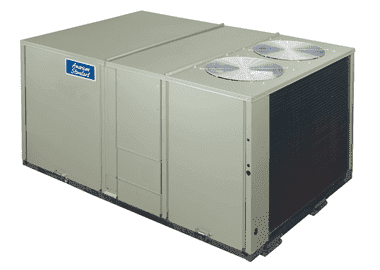 Voyager Packaged Units Light Commercial Air Conditioning